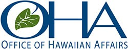 OHA: Office of Hawaiian Affairs