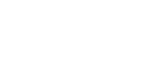 Office of Hawaiian Affairs