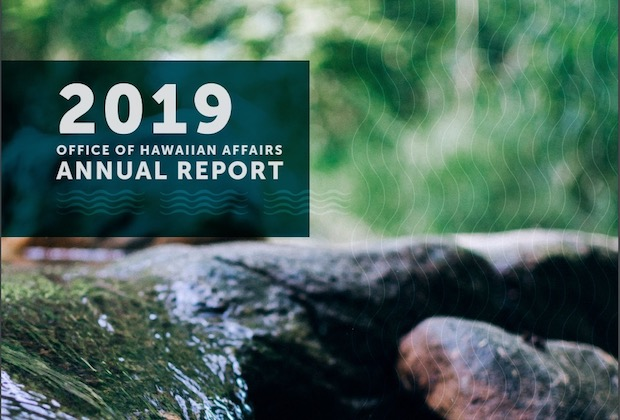 2019 Annual Report Slider